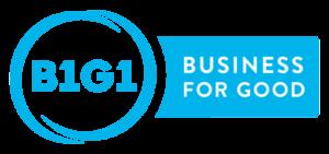 B1G1-member-symbol-blue-h